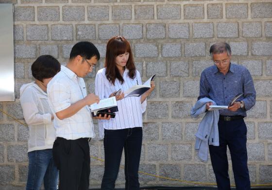 책 읽는 도시 김해…20일 대한민국 독서대전 선포식