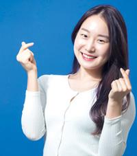 문정원(23, 역사문화학과)