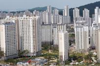 3월 임대주택사업자 3만5000명 등록…사상 최대