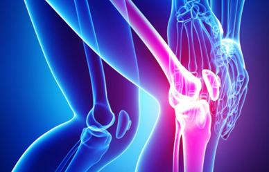 뼈와 관절 통증 완화에 도움 되는 영양소는?