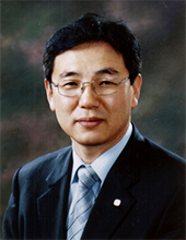 김찬오 서울과학기술대 교수