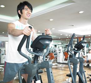 안 하느니만 못한 나쁜 운동법 5가지