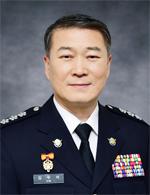 김두석 해양경찰청 차장