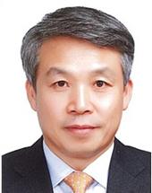 김석진 행정안전부 안전정책실장