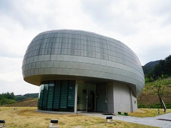 현대판 '노아의 방주'
