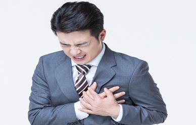 병이 없어도 잘 생기는 부정맥, 왜 위험할까?