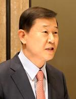 이성호 국가인권위원회 위원장