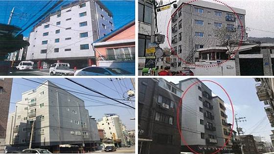 시세 반값 '사회적 주택' 수도권 청년 대상 101가구 공급