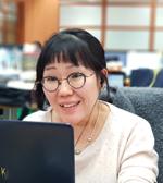 러시아월드컵 신태용호 '통쾌한 반란'을 기대하며