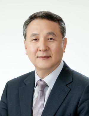 최진혁 충남대 자치행정학과 교수·한국지방자치학회 회장