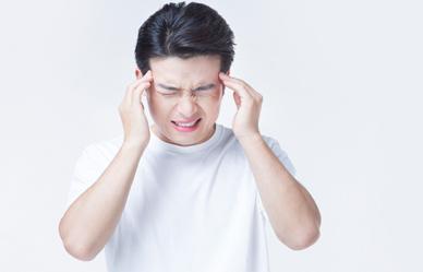 꼭 살펴야 하는 뇌종양 신호 5가지