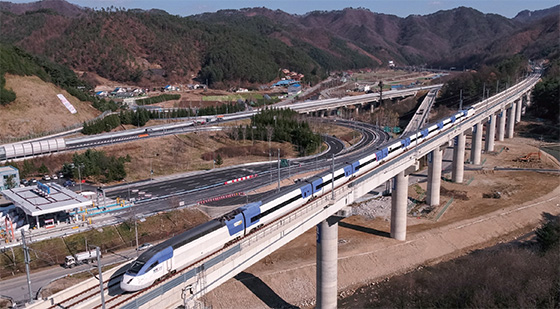 열차 '노쇼' 막는다…위약금 부과, 출발 1시간→3시간 전으로