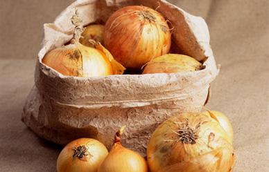 고혈압 예방에 좋은 6가지 식품