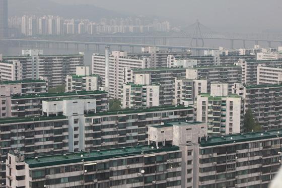 '부동산서비스산업 진흥법' 20일부터 본격 시행