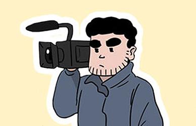 [국가인권위원회] 노동 인권 #1 프리랜서 PD