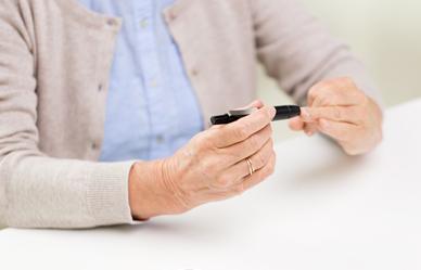 당뇨병 발병 위험 낮추는 방법 6가지