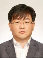 김태섭 주택산업연구원 선임연구위원