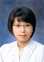 김덕례 주택산업연구원 연구실장