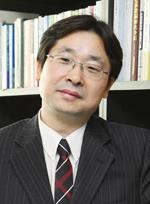 박원갑 KB국민은행 부동산수석전문위원
