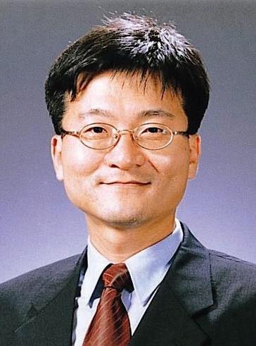 노중기 한신대 사회학과교수