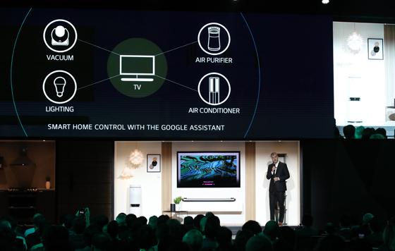 AI·VR 등 미래먹거리, 우리나라 산업지도 바꾼다