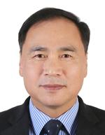 조봉현 IBK기업은행 북한경제연구센터장