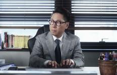 [웹드라마] I와 아이