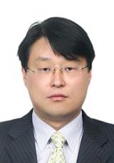 최원기 국립외교원 아세안·인도 연구센터 책임교수