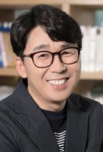 곽성일 대외경제정책연구원 신남방경제실장