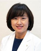 최안나 국립중앙의료원 중앙난임·우울증 상담센터장