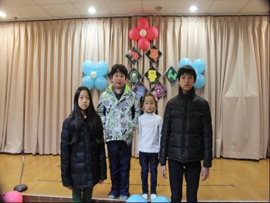 4자녀 정책기자의 육아혜택 이야기