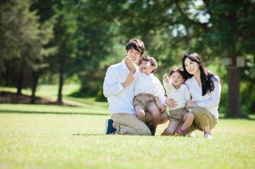 일·생활 균형잡힌 일터…가족친화인증 기업