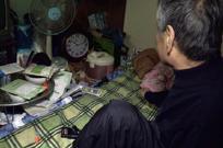 일하는 빈곤노인·장애인 생계급여 월 최대 14만원 더 받는다