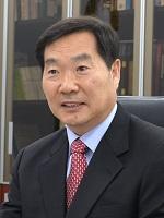 박길수 도로교통공단 교육본부장