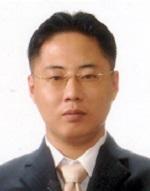 백승호 국토교통부 민간임대정책과장