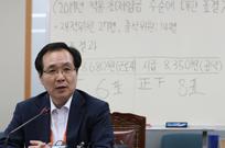 최저임금 산정기준 노동시간에 유급휴일 시간 포함