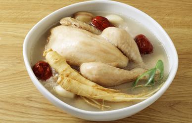 닭 요리 시 '캠필로박터 식중독' 주의하세요