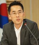 김종진 한국노동사회연구소 부소장
