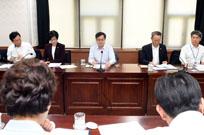 정책수단 총동원…고용상황 개선추세로 전환 최선