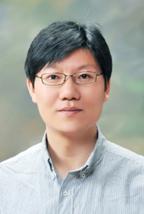 정흥준 한국노동연구원 부연구위원