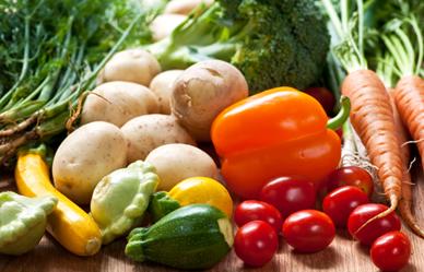암 예방에 좋은 음식 VS 나쁜 음식;JSESSIONID_KOREA=2tGbb81FSbQd9XgyFvXch6tF5zVvjlRWj8Vdwpb8C5JJxGlSpByl!-1623891846!-1109515730