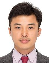 김태민 UN지원SDGs한국협회 홍보이사/남북 SDGs 협력 추진단 기획단장