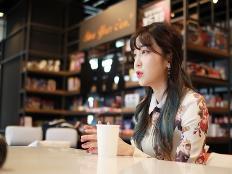 50만 구독 유튜버들의 비밀