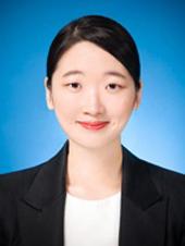 김소연 오대산국립공원사무소 자원보전과 주임