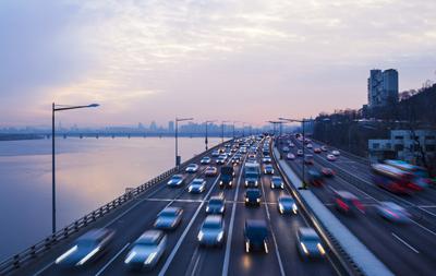 '모르면 손해' 바뀌는 도로교통법 5가지;JSESSIONID_KOREA=2BnwbkhJKT7b8QnhmGlvPrxv6VyTh7QlrZKzcHfjWCFCLby5pTtw!-70700634!-1346123666