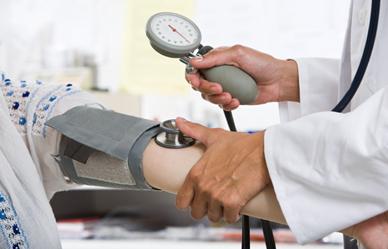 고혈압과 저혈압, 무엇이 더 위험한가?