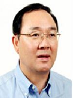 남북이 함께하는 '공동연락사무소'