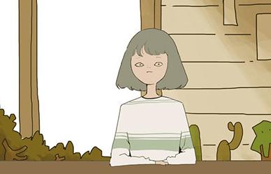[농림축산식품부] FTA 웹툰 레전드, 장미편 4화