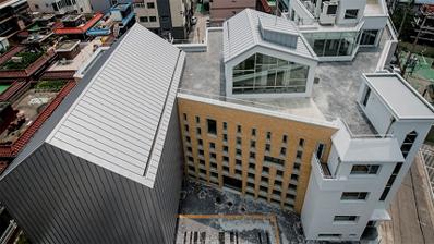 생활SOC, 동네건축부터 바꾼다…'총괄건축가' 전국 확산