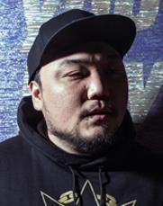 한국힙합의 가장 강렬한 라이브 트랙